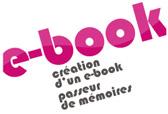 e_book_logo