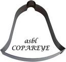 logo-copareye-130