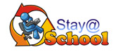 logo_stay@school