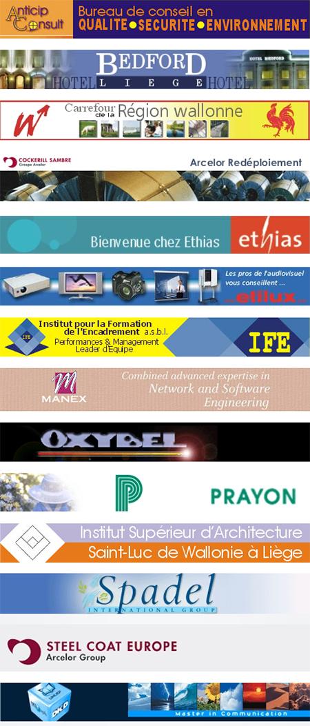 sponsors_majeurs