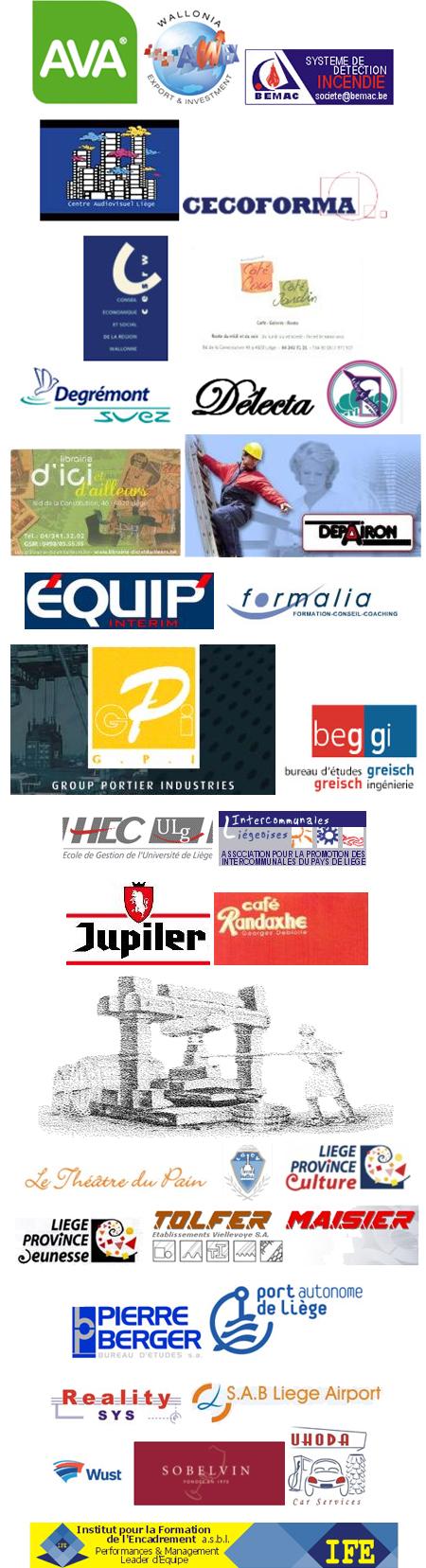 sponsors_sympathisants