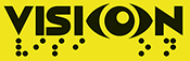 vision_logo_black_jaune_petit
